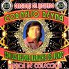 Cornelio Reyna - 23 Exitos de Coleccion