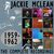 - The Complete Recordings: 1959-1962