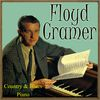 Floyd Cramer - Country & Blues Piano