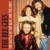The Bee Gees - The Battle of the Blue and the Grey