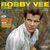 - Bobby Vee (Second Album) + Bobby Vee Meets the Crickets [Bonus Track Version]