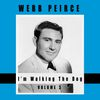 Webb Pierce - I'm Walking the Dog, Vol. 3