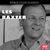 - World Class Classics: Les Baxter