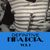 - Definitive Nina Rota, Vol. 1