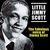 - The Fabulous Voice of Jimmy Scott
