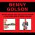 - The Other Side of Benny Golson + Benny Golson and the Philadelphians (Bonus Track Version)