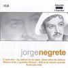 Jorge Negrete - Selección 5 Estrellas: Jorge Negrete