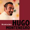 Hugo Montenegro - Heartaches