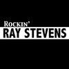 Ray Stevens - Rockin' Ray Stevens