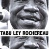 Tabu Ley Rochereau - Tabu Ley Rochereau
