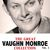 - The Great Vaughn Monroe Collection, Vol. 1