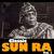 - Classic Sun Ra, Vol. 1