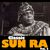 - Classic Sun Ra, Vol. 3