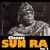 - Classic Sun Ra, Vol. 4
