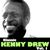 - Classic Kenny Drew, Vol. 1