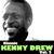 - Classic Kenny Drew, Vol. 2