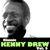 - Classic Kenny Drew, Vol. 5
