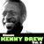- Classic Kenny Drew, Vol. 6