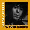 Alexis Korner - Go Down Sunshine