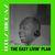 - The Easy Livin' Plan