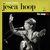 - Birncore Presents: Jesca Hoop - Five Songs Live
