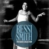 Bessie Smith - The Classic Blues Collection: Bessie Smith