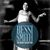 - The Classic Blues Collection: Bessie Smith