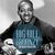 - The Classic Blues Collection: Big Bill Broonzy