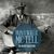 - The Classic Blues Collection: Blind Willie Mctell