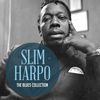 Slim Harpo - The Classic Blues Collection: Slim Harpo