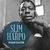 - The Classic Blues Collection: Slim Harpo