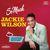- So Much + Jackie Sings the Blues (Bonus Track Version)