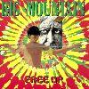 Big Mountain - Free Up