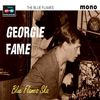 Georgie Fame - Blue Flames Ska