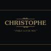 Christophe - Parle Lui De Moi