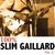 - 100% Slim Gaillard, Vol. 2