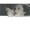 Zarah Leander - The Zarah Leander Collection, Vol. 2