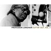 Professor Longhair - Cuttin' out, Vol. 2