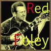 Red Foley - Salty Dog Rag