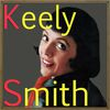 Keely Smith - All Night Long