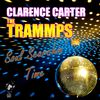Clarence Carter - Soul Searchin' Time