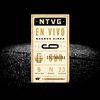 No Te Va Gustar - NTVG - En Vivo Buenos Aires
