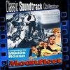 Miklós Rózsa - Moonfleet (Ost) [1956]