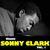 - Classic Sonny Clark, Vol. 1