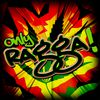Various Artists - Only Ragga!