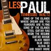 Les Paul - Tennessee Waltz
