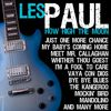 Les Paul - How High the Moon