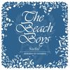 The Beach Boys - Surfin'