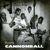 "- Presenting ""Cannonball"" (feat. Nat Adderley, Hank Jones & Kenny Clarke) [Bonus Track Version]"