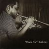 Nat Adderley - That's Nat (feat. Jerome Richardson, Hank Jones, Wendell Marshall & Kenny Clarke) [Bonus Track Version]